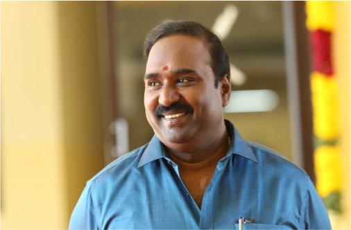 Founder & correspondent, Jayapriya Vidyalaya Group of Institutions